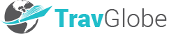 Blue Harmony Travel logo