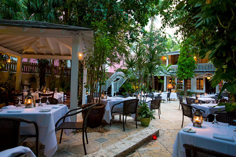 Best Rated Restaurants In Nj